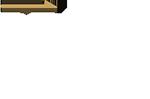 Umzugsberatung & Koordination, Spedition & Transportversicherung